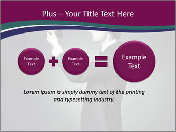 0000062417 PowerPoint Template - Slide 75