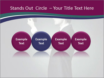 0000062417 PowerPoint Template - Slide 76