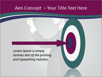 0000062417 PowerPoint Template - Slide 83