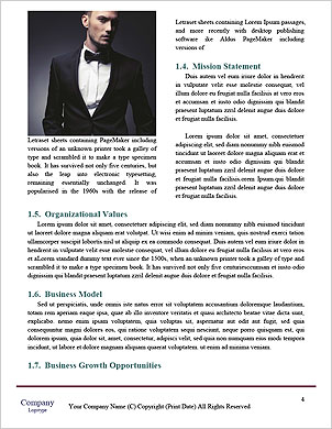 0000062417 Word Template - Page 4