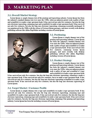 0000062417 Word Template - Page 8