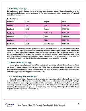 0000062417 Word Template - Page 9