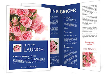 0000062418 Brochure Template