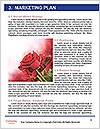 0000062418 Word Template - Page 8