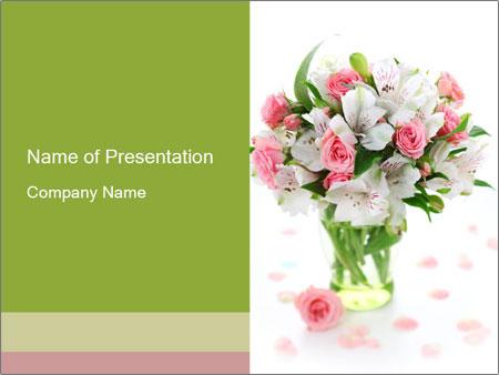 0000062419 PowerPoint Templates