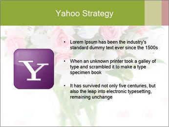 0000062419 PowerPoint Templates - Slide 11