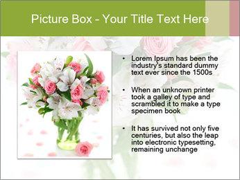 0000062419 PowerPoint Templates - Slide 13