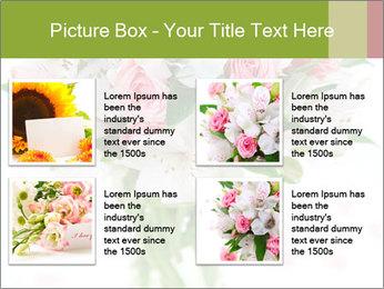 0000062419 PowerPoint Templates - Slide 14