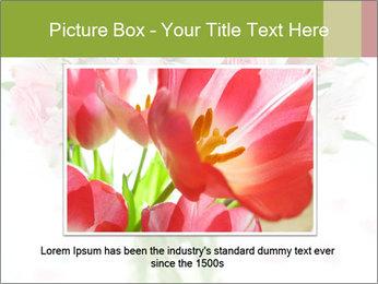 0000062419 PowerPoint Templates - Slide 15