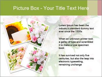 0000062419 PowerPoint Templates - Slide 23