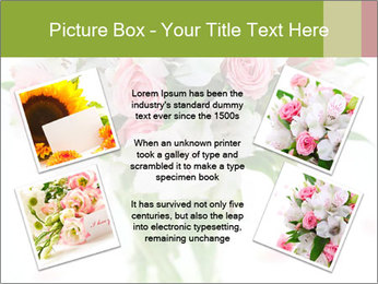 0000062419 PowerPoint Templates - Slide 24