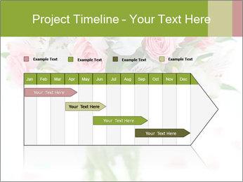 0000062419 PowerPoint Templates - Slide 25