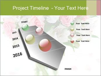 0000062419 PowerPoint Templates - Slide 26