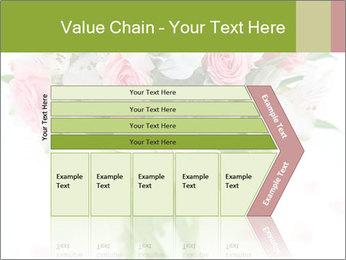 0000062419 PowerPoint Templates - Slide 27