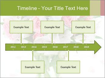 0000062419 PowerPoint Templates - Slide 28