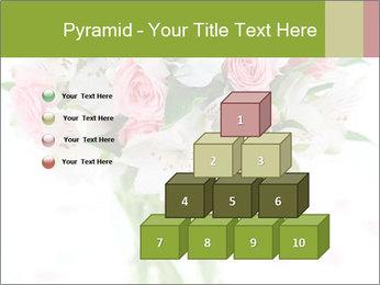 0000062419 PowerPoint Templates - Slide 31