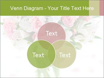 0000062419 PowerPoint Templates - Slide 33