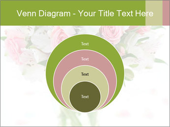 0000062419 PowerPoint Templates - Slide 34