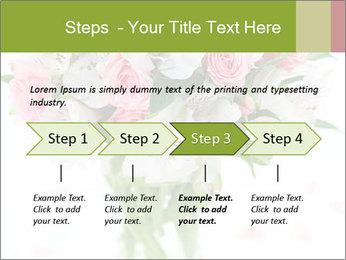 0000062419 PowerPoint Templates - Slide 4