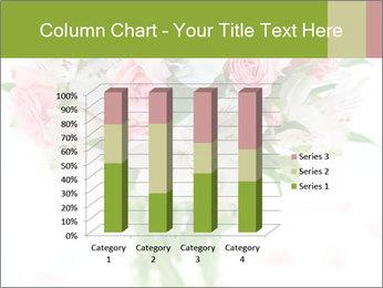 0000062419 PowerPoint Templates - Slide 50