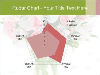 0000062419 PowerPoint Templates - Slide 51