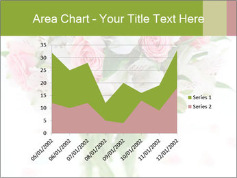 0000062419 PowerPoint Templates - Slide 53