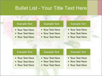0000062419 PowerPoint Templates - Slide 56