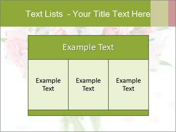 0000062419 PowerPoint Templates - Slide 59