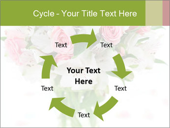 0000062419 PowerPoint Templates - Slide 62