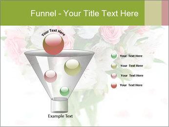 0000062419 PowerPoint Templates - Slide 63