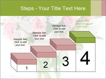 0000062419 PowerPoint Templates - Slide 64