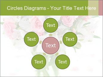 0000062419 PowerPoint Templates - Slide 78
