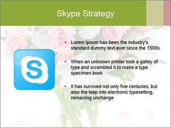 0000062419 PowerPoint Templates - Slide 8