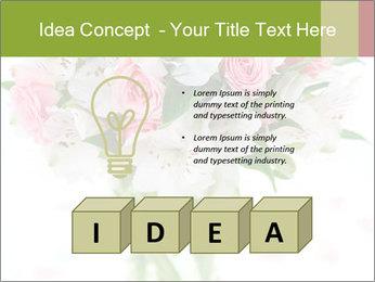 0000062419 PowerPoint Templates - Slide 80