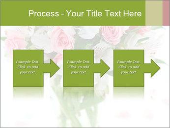 0000062419 PowerPoint Templates - Slide 88