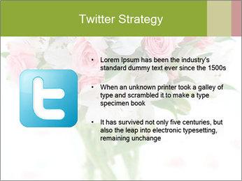 0000062419 PowerPoint Templates - Slide 9