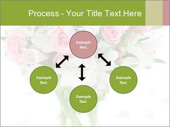 0000062419 PowerPoint Templates - Slide 91