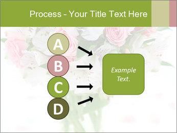 0000062419 PowerPoint Templates - Slide 94