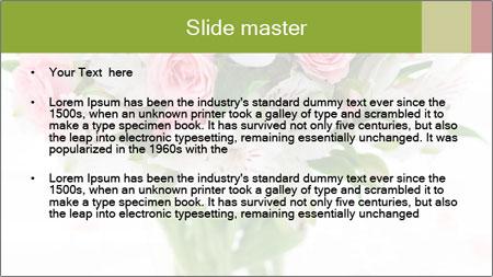 0000062419 PowerPoint Template - Slide 2
