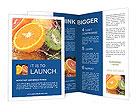 0000062420 Brochure Templates