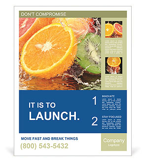 0000062420 Poster Template