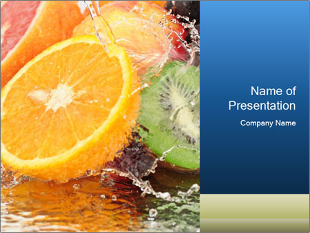 0000062420 PowerPoint Template