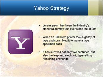 0000062420 PowerPoint Template - Slide 11