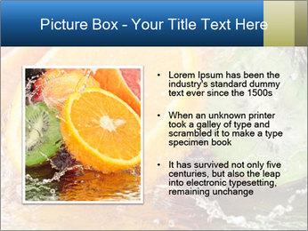 0000062420 PowerPoint Template - Slide 13