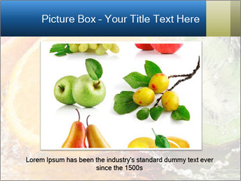 0000062420 PowerPoint Template - Slide 15