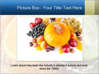 0000062420 PowerPoint Template - Slide 16
