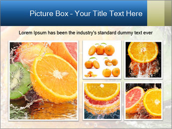 0000062420 PowerPoint Templates - Slide 19