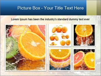 0000062420 PowerPoint Template - Slide 19