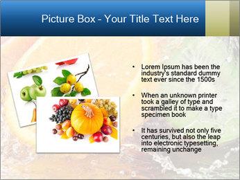 0000062420 PowerPoint Template - Slide 20