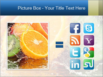 0000062420 PowerPoint Templates - Slide 21
